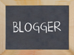 Naming Your Blog in Blogger