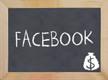 Facebook Business Pages: How-to Post Status Updates