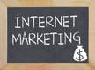 12 Steps to Succeed at Today's Small Business Internet Marketing