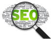 bobology newsletter: What is SEO?