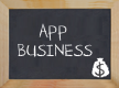 Basic Steps for Running an App Business