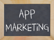 An Easy Way to do Market Research for Your Smartphone App Idea