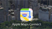 List Your Business on Apple Maps