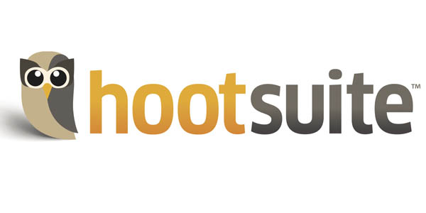Image result for hootsuite logo