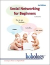 Social Networking for Beginners Class Workbook