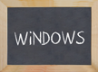 Will Your Software and Hardware Work With Windows 8?