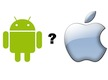 Apple or Android - A Guide for the Non-Owner