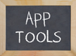 Mobile App Development Tools: Conduit Mobile