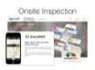 Making Money with Onsite Inspection and Mystery Shopping