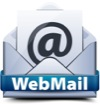 What is Webmail?