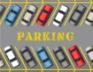 Making Money with and using Parking Space Rental Websites