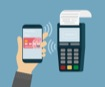 What is NFC (Near Field Communications)?