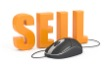 Three Ways to Sell Products and Services on a Website or Blog