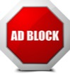 What is an Ad Blocker?