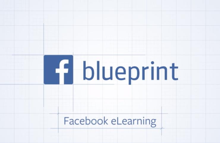 Image result for Facebook Blueprint