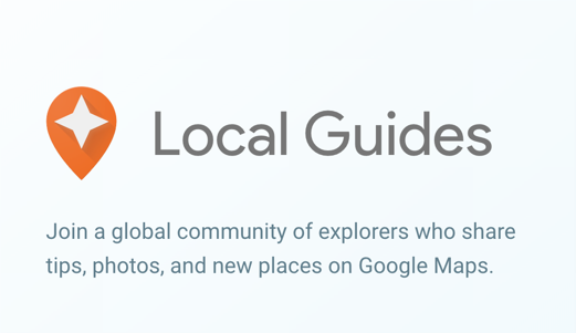 It A Guide Why Is And What Google Matters Local